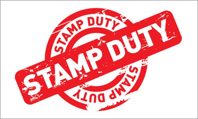Will Stockport Buyers Be Affected By Stamp Duty Changes?