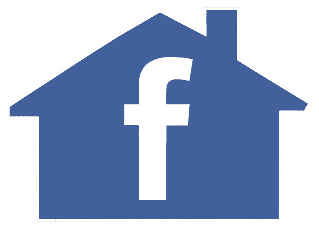 Facebook Rental Listings To Shape Market?