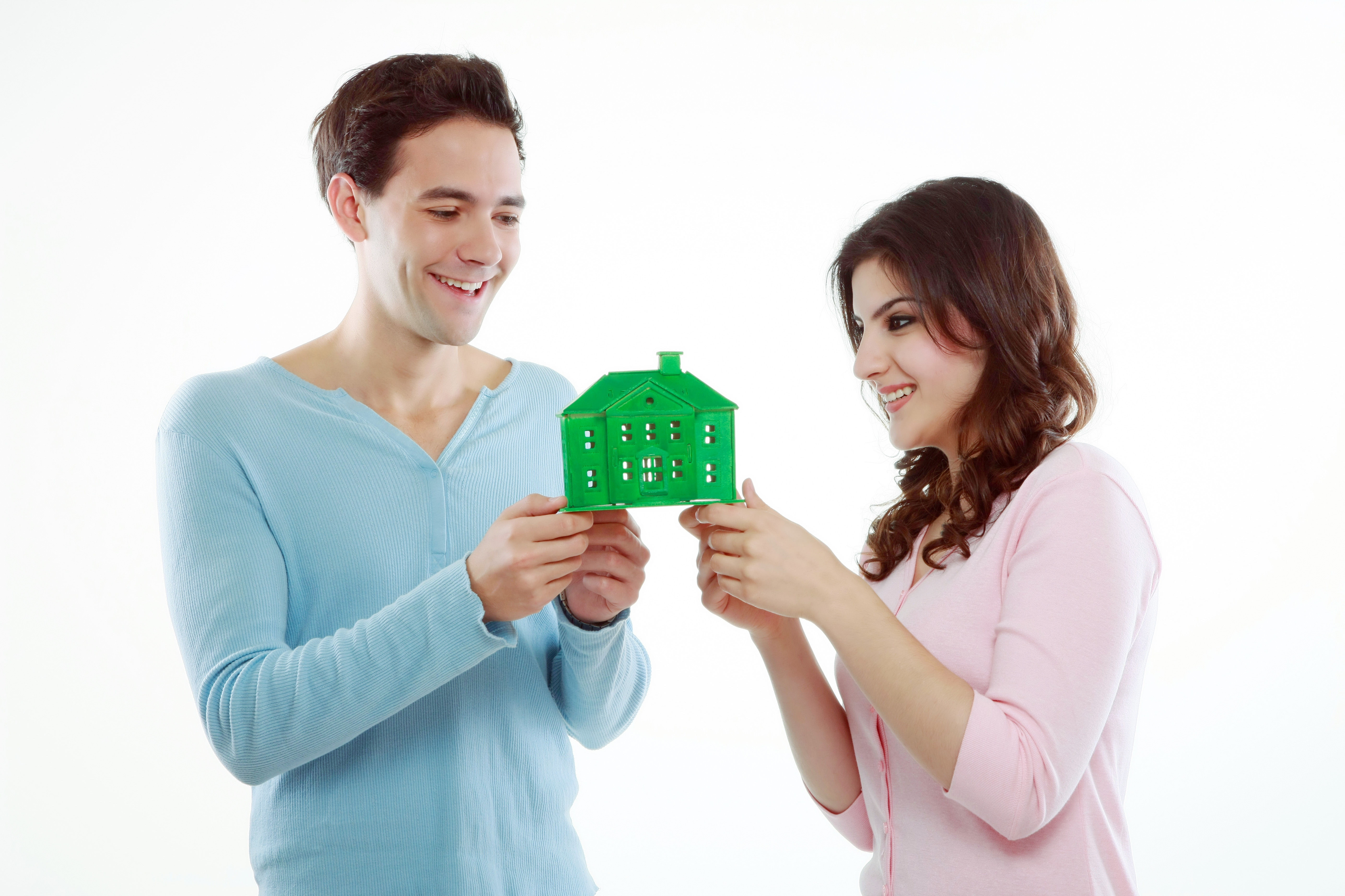 Mortgage Approval For First Time Buyers Increases