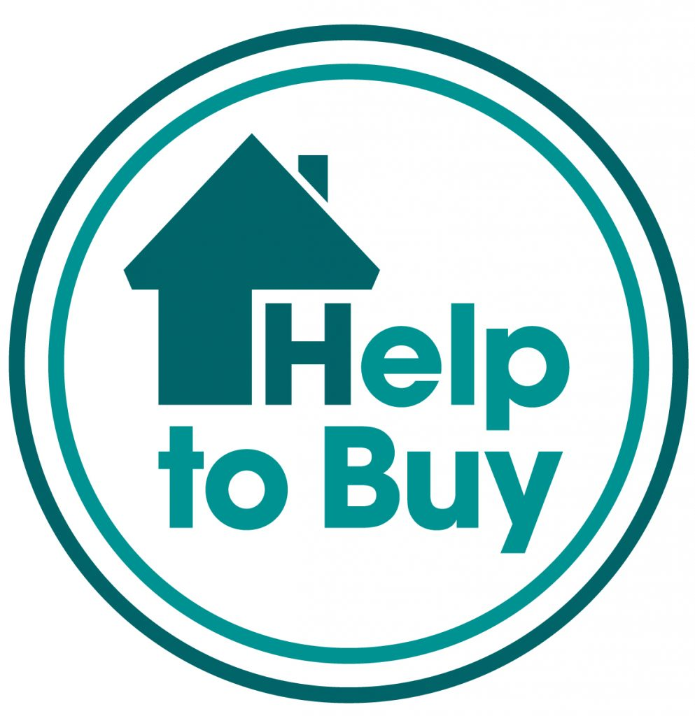 Help To Buy Continues And Help For High Streets