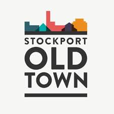 New Apartments For Stockport Old Town