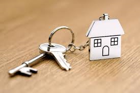 Incentive for North West Landlords