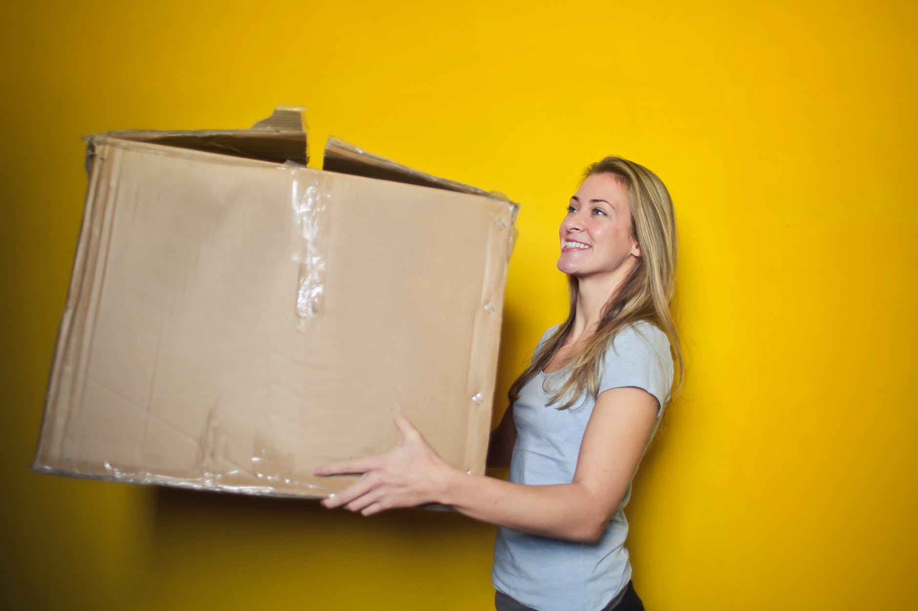 How To Choose A Removals Company