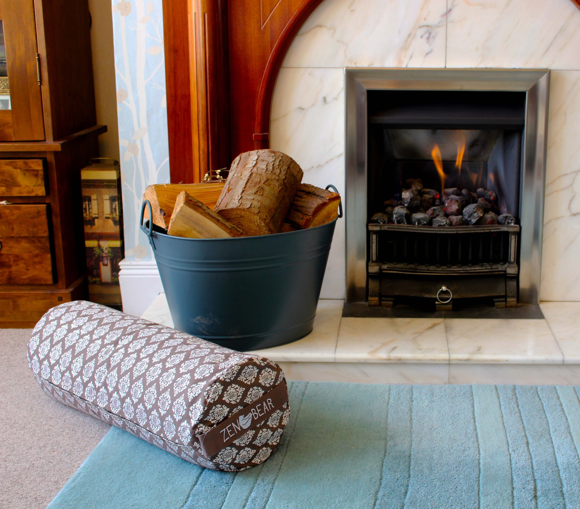Ways to Make Your Stockport Home a Cosy Retreat