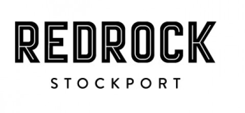 Stockports Redrock Entertainment Development Starts